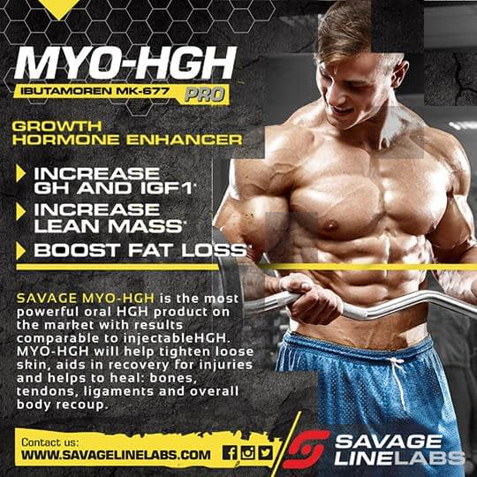 Buy Steroids Online In Canada | SARMS & HGH MuscleExpress.ca